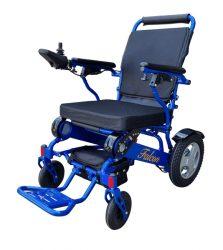 Falcon Electric Wheelchair Sydney Mobility Equipment Hire Sydney