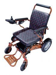 Falcon Electric Wheelchair Sydney