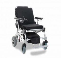 Travel Lite Electric Folding Power Chair
