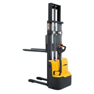 Pallet Stacker 1500Kg Maximum Capacity