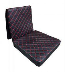 Foam Pressure Relief Cushion for Chair